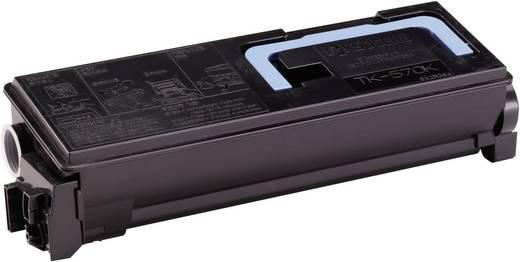 Kyocera Toner TK-570K 1T02HG0EU0 Original Schwarz 16000 Seiten