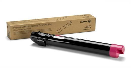Xerox Tonerkassette 106R01434