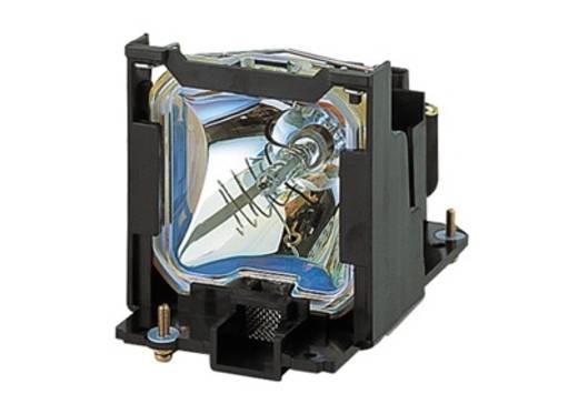 Beamer Ersatzlampe Panasonic ET-LA730 Passend für Marke (Beamer): Panasonic