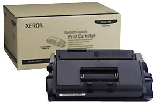 Xerox Toner 106R01370 106R01370 Original Schwarz 7000 Seiten