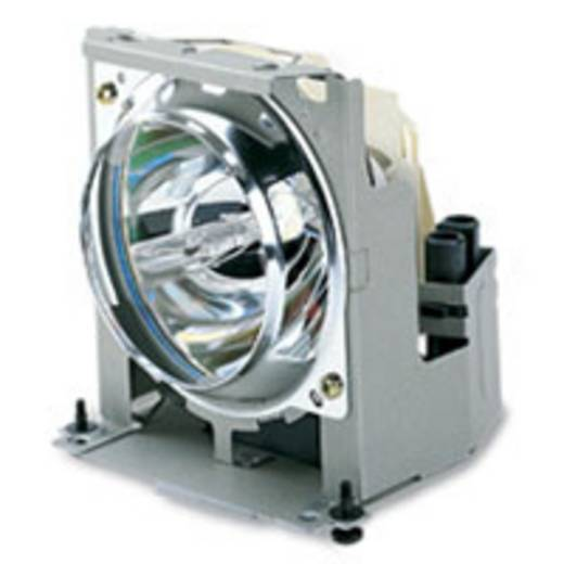 Replacement Lamp 200W