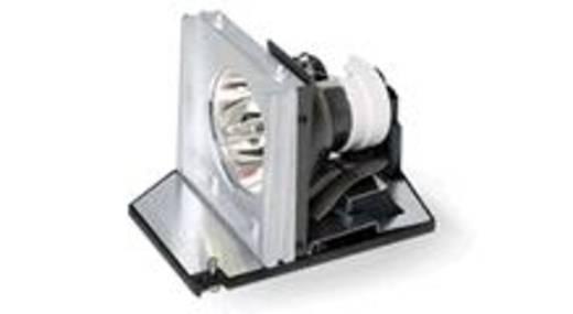 Beamer Ersatzlampe Acer EC.J8000.001