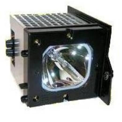 Beamer-Ersatzlampe golamps GL413 2000 h GL413