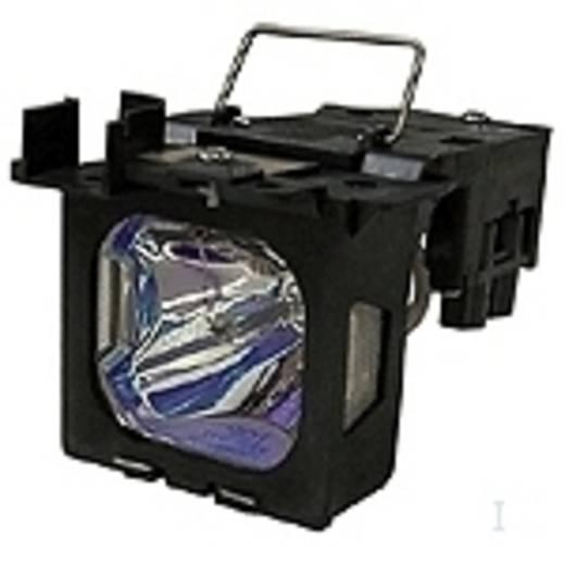 Beamer Ersatzlampe Toshiba TLPLV4 Passend für Marke (Beamer): Toshiba