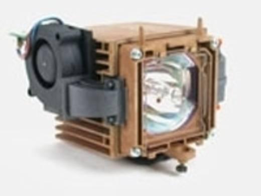 Beamer Ersatzlampe InFocus SP-LAMP-006 Passend für Marke (Beamer): InFocus