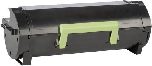 Lexmark Toner 502 50F2000 Original Schwarz 1500 Seiten