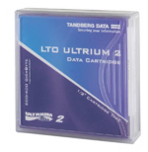Tandberg Data 433781 LTO Band 800 GB