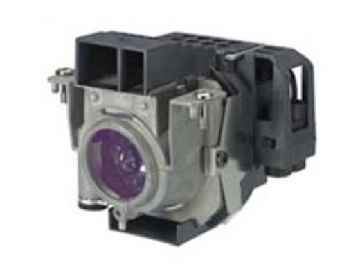 Beamer Ersatzlampe NEC 60002444 Passend für Marke (Beamer): NEC