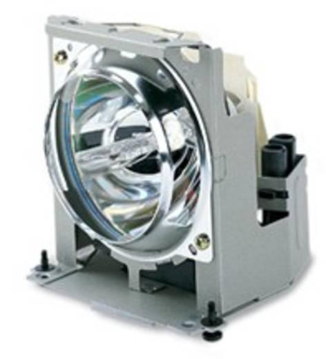 Beamer Ersatzlampe Viewsonic PRJ-RLC-015 Passend für Marke (Beamer): ViewSonic