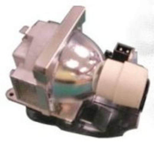 Beamer Ersatzlampe BenQ 5J.Y1E05.001 Passend für Marke (Beamer): BenQ