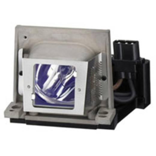 Beamer Ersatzlampe Mitsubishi Electric VLT-XL650LP Passend für Marke (Beamer): Mitsubishi
