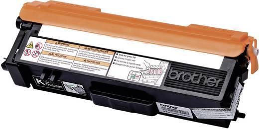 Brother Toner TN-325BK TN325BK Original Schwarz 4500 Seiten
