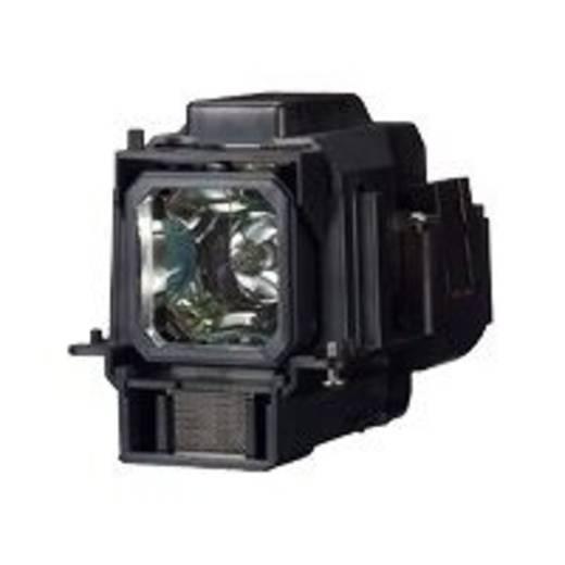 Beamer Ersatzlampe NEC 50025479 Passend für Marke (Beamer): NEC