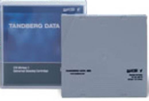 Tandberg Data 432631 LTO Band 200 GB