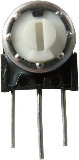 Cermet-Trimmer linear 0.5 W 1 kΩ Murata PV32N102A01B00 1 St.