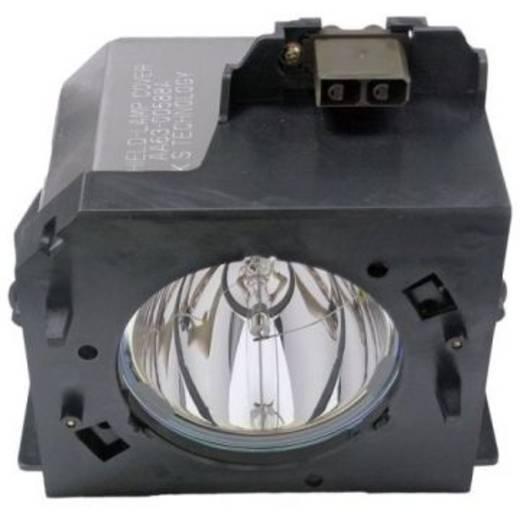 Beamer Ersatzlampe Samsung DPL2201P/EDC Passend für Marke (Beamer): Samsung