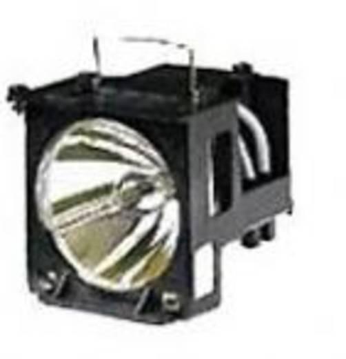 Beamer Ersatzlampe NEC 50022215 Passend für Marke (Beamer): NEC