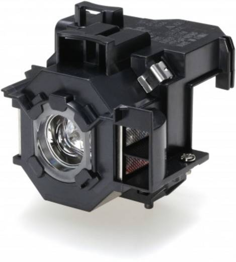 Beamer Ersatzlampe Epson V13H010L41 Passend für Marke (Beamer): Epson