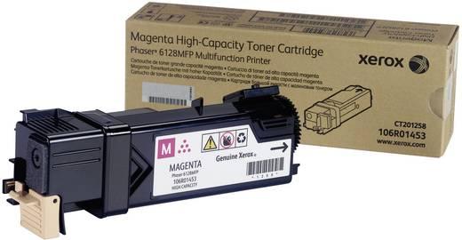 Xerox Tonerkassette 106R01453