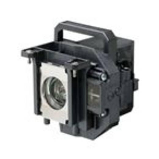 Beamer Ersatzlampe Epson V13H010L53 Passend für Marke (Beamer): Epson