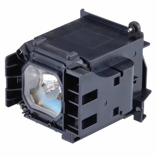 Beamer Ersatzlampe NEC 50030850 Passend für Marke (Beamer): NEC