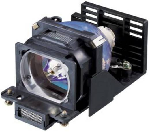Beamer Ersatzlampe InFocus LAMP-017 Passend für Marke (Beamer): InFocus