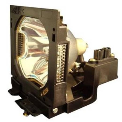 Beamer-Ersatzlampe golamps GL126 2000 h GL126