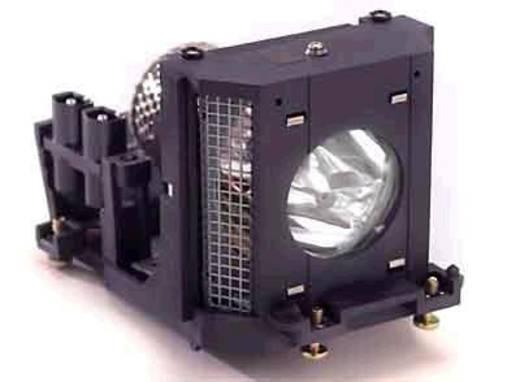 Beamer Ersatzlampe Sharp BQC-PGM20X//1 Passend für Marke (Beamer): Sharp