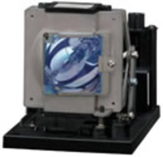 Beamer Ersatzlampe Sharp AN-PH50LP1 Passend für Marke (Beamer): Sharp