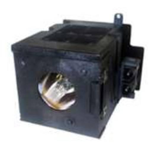 Beamer Ersatzlampe BenQ 60.J2104.CG1 Passend für Marke (Beamer): BenQ