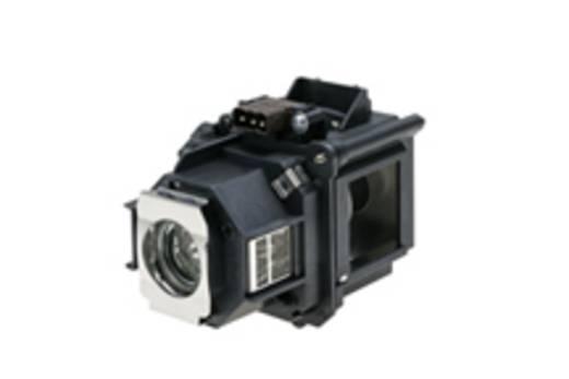 Beamer Ersatzlampe Epson V13H010L47 Passend für Marke (Beamer): Epson