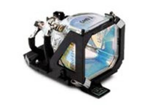 Beamer Ersatzlampe Epson V13H010L10 Passend für Marke (Beamer): Epson