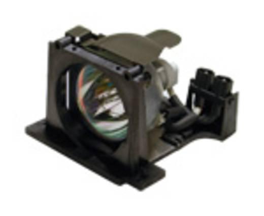 Beamer Ersatzlampe Optoma DE.5811116037-S Passend für Marke (Beamer): Optoma