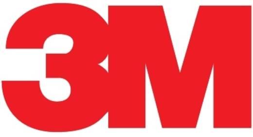 Beamer Ersatzlampe 3M 78-6969-8460-4 Passend für Marke (Beamer): 3M