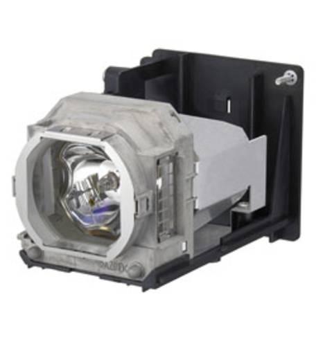Beamer-Ersatzlampe golamps GL177 2000 h GL177