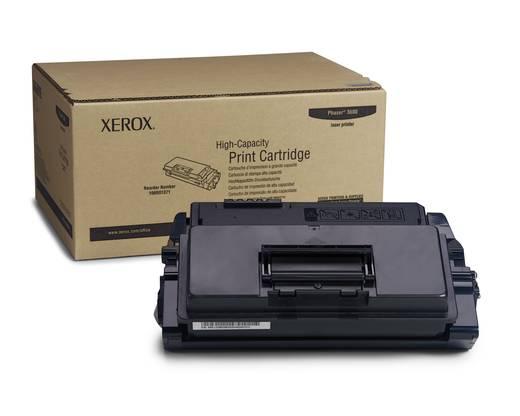 Xerox Toner 106R01371 106R01371 Original Schwarz 14000 Seiten