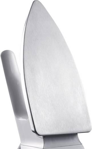 Bügeleisen Severin BA3211 Weiß 1200 W