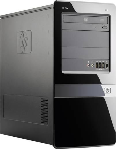 hp 4096 mb windows 7 professional 64 bit kaufen. Black Bedroom Furniture Sets. Home Design Ideas
