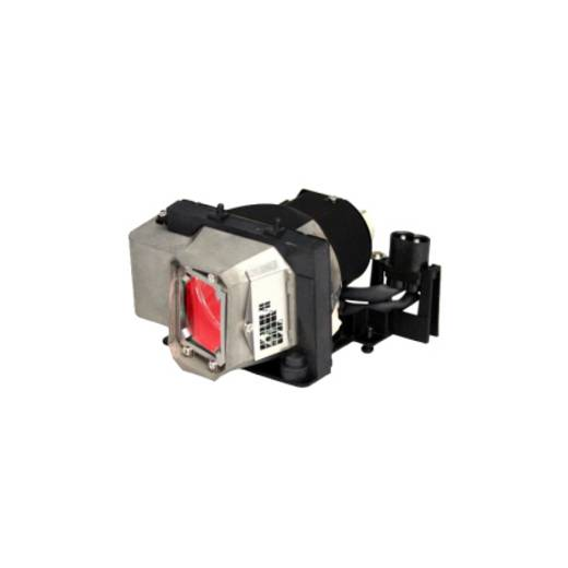 Beamer Ersatzlampe InFocus SP-LAMP-045 Passend für Marke (Beamer): InFocus