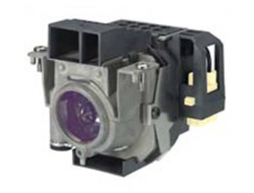 Beamer Ersatzlampe NEC 60002446 Passend für Marke (Beamer): NEC
