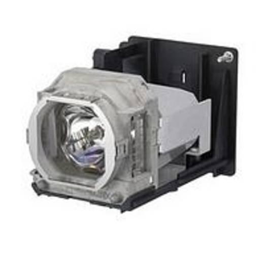 Beamer Ersatzlampe Mitsubishi Electric VLT-SL6P Passend für Marke (Beamer): Mitsubishi