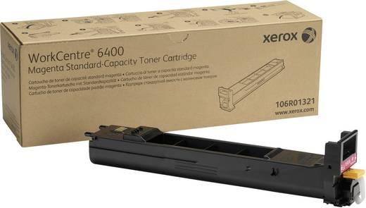 Xerox Tonerkassette 106R01321