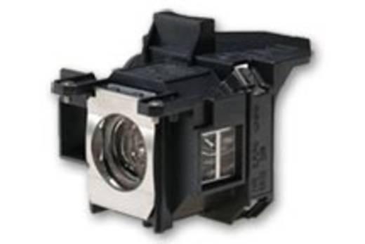Beamer Ersatzlampe Epson V13H010L40 Passend für Marke (Beamer): Epson
