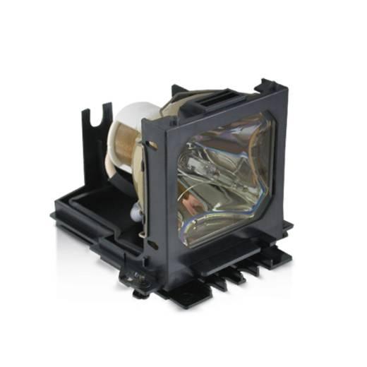 Beamer Ersatzlampe InFocus SP-LAMP-015 Passend für Marke (Beamer): InFocus