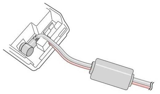 Aironet Power Injector Media Converter