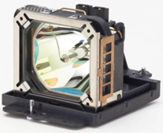 Beamer Ersatzlampe Canon RS-LP01 Passend für Marke (Beamer): Canon