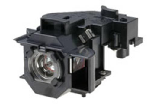 Beamer Ersatzlampe Epson V13H010L45 Passend für Marke (Beamer): Epson