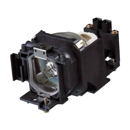 Beamer Ersatzlampe Epson V13H010L27 Passend für Marke (Beamer): Epson