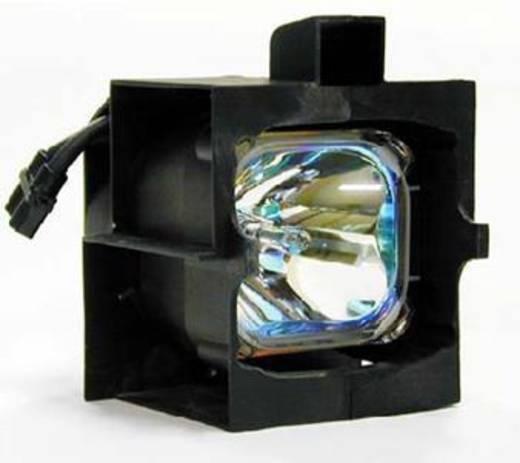 Beamer Ersatzlampe R9841760 Passend für Marke (Beamer): Barco