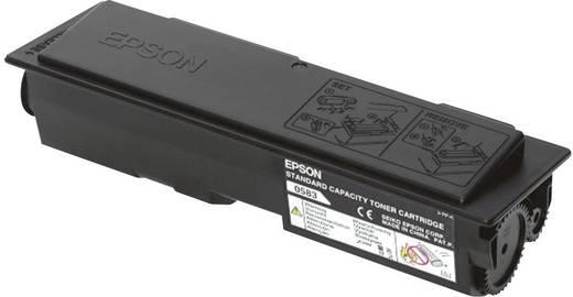 Epson Tonerkassette S050583